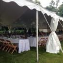 130x130 sq 1455134115301 wedding under tent