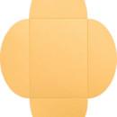 130x130 sq 1413497349904 a7goldmetallicpetalopen 0121
