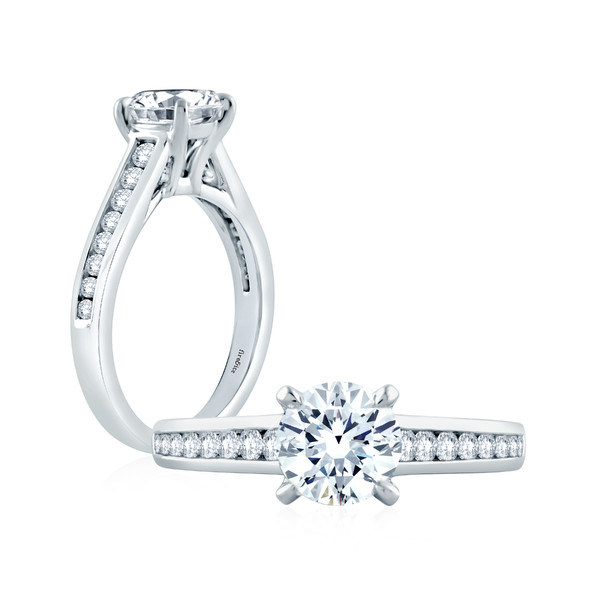 rogers jewelry reno nv wedding jewelry