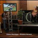 130x130 sq 1233263121078 video montage