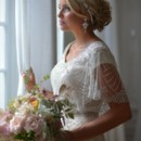 130x130 sq 1431400975915 gateway bridal 20140033