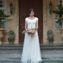 130x130 sq 1431402304928 gateway bridal 20140061
