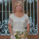 130x130 sq 1431402312738 gateway bridal 20140028
