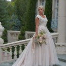 130x130 sq 1431402322626 gateway bridal 20140022