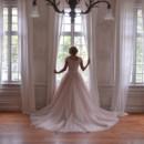 130x130 sq 1431402326276 gateway bridal 20140023