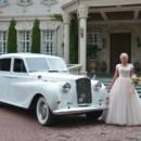 130x130 sq 1431402346545 gateway bridal 20140024