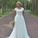 130x130 sq 1431402359718 gateway bridal 20140044