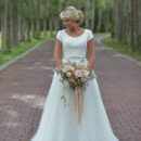 130x130 sq 1431402371490 gateway bridal 20140046