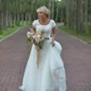 130x130 sq 1431402376441 gateway bridal 20140047