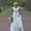 130x130 sq 1431402380583 gateway bridal 20140048