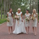 130x130 sq 1431402386322 gateway bridal 20140049