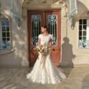 130x130 sq 1431402392673 gateway bridal 20140058