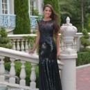 130x130 sq 1431402564818 gateway bridal 20140011