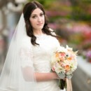 130x130 sq 1431402712874 breanna mckendrick photo aly first look bridals ce