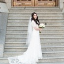 130x130 sq 1431402869696 breanna mckendrick photo aly first look bridals ce