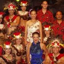 130x130_sq_1240076810140-hawaiianexperiencecast