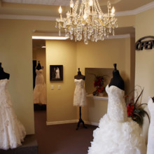 220x220 Sq 1399690633010 Bridal Wedding Dressbridesmaid Tuxedo Shop Dallas