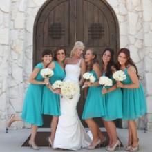 220x220 sq 1399694119490 bridal wedding dressbridesmaid tuxedo shop dallas