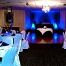 130x130 sq 1449071060479 city dance floor 2