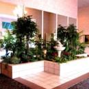 130x130 sq 1449071130804 ofallon lobby