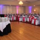 130x130 sq 1449072769104 o fallon wedding banquet 3