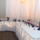 130x130 sq 1449072778621 o fallon wedding banquet 6