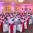 130x130 sq 1449072786328 o fallon wedding banquet