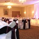 130x130 sq 1449072962539 o fallon wedding banquet 12