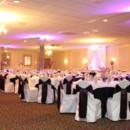 130x130 sq 1449072971790 o fallon wedding banquet 13