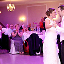 130x130 sq 1449080308 8ddf328327f68561 st louis wedding banquet 22