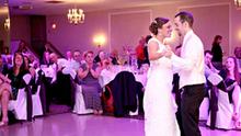 220x220 1449080308 8ddf328327f68561 st louis wedding banquet 22