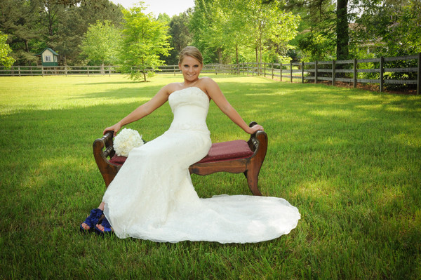 Wedding Dress Alterations Huntsville Al : Modern brides huntsville al wedding dress