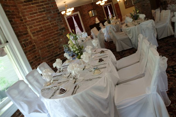 photo 1 of Wild Flower Loft & Catering