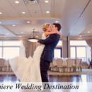 130x130 sq 1375216528427 weddingrotate1