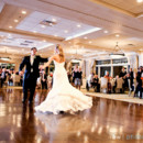 130x130 sq 1375216657987 newport ri wedding 24