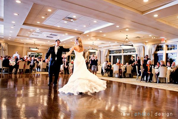 atlantic beach club wedding ceremony reception venue wedding