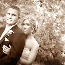 130x130 sq 1291212273524 bridegroom35sepia