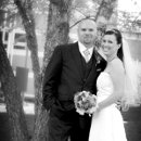 130x130 sq 1291214730649 bridegroom23bw
