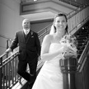 130x130 sq 1291214810743 bridegroom41bw