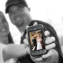 130x130 sq 1291215020836 bridegroom1281bw