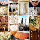 130x130 sq 1308233790337 katyjonpeninsulaweddingdetails