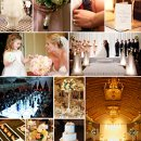 130x130 sq 1308233793925 knickerbockerwedding