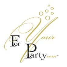 foryourparty.com photo