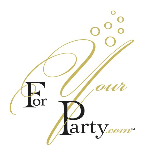 photo 1 of foryourparty.com