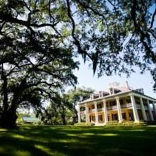 Houmas House Plantation Gardens Reviews