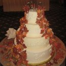 130x130_sq_1205530669581-cake92