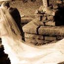 130x130 sq 1421792229910 bride