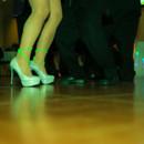 130x130 sq 1421792255720 neon heels