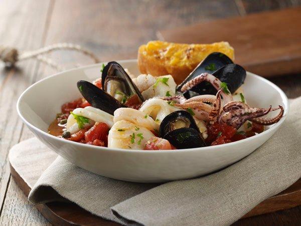 600x600 1311615323769 seafoodstew
