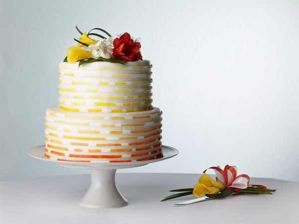 600x600 1457714320150 weddingcake